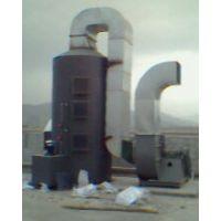东莞通风设备、降温设备安装 工厂搬迁需要改装及新装通风工程