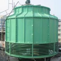冷却塔 长沙冷却塔 混合式冷却塔 横流式冷却塔15173198503