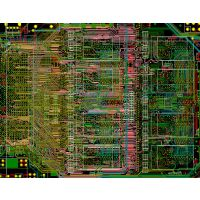 PCB电子线路板高速布线设计服务公司,深圳宏力捷专业快速