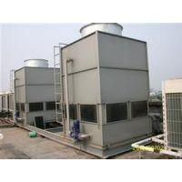 山东菱电传热闭式冷却塔SC系列