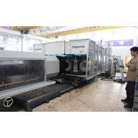 供应 ZC-500H 波纹成型机设备(可生产内径200-500mm的管材)