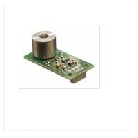 供应热释电红外温度传感器 - TSEV01CL55