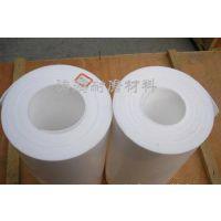 聚四氟乙烯板高品质,浙江聚四氟乙烯板,涛鸿耐磨材料