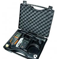 德图testo310气体检测仪套装