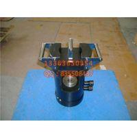 诺达导线液压机 60T125T200T液压压接机