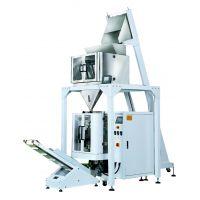 kenwei精威JW-B7粉状线性秤包装机 大米 白糖定量自动化立式包装机