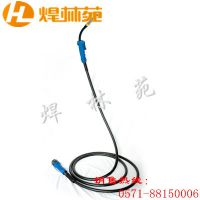 OTC WT5000-SCD辅机具和配套件杭州OTC一级代理商气保焊枪