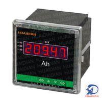 安时表 安时(安分、库仑)计量表 数显安时表