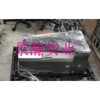 二手 光谱仪EDX 1800出售
