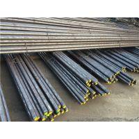 大冶ASTM4340圆钢 ASTM4340合金钢