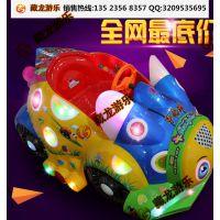 郑州哪里买摇摇车玩具 摇摆机一般多少钱一台 超市做生意的摇摆机哪买