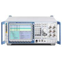 新货HP8657A信号发生器Agilent8657A
