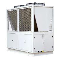 空气能地暖、专利技术、北京空气能地暖