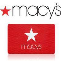 Macys验厂审核流程Macys验厂哪家好Macys验厂认证咨询Macys认证