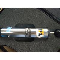 德国PTL弹簧冲击锤F22.50价格,德国进口PTL弹簧冲击锤一级代理