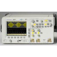 专业回收二手DSO6014A安捷伦DSO6014A示波器
