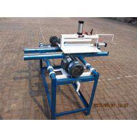 木工双端锯价格|烟台木工双端锯|金龙木工机械(在线咨询)