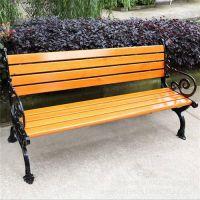 休闲公园椅子,公园椅子,裕凯隆户外家具(在线咨询)