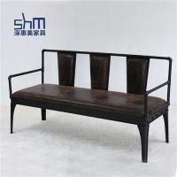 深圳沙发家具|请找深惠美家具|深圳沙发家具公司