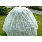 Agricultural Plant Covers Non Woven Landscape Fabric Waterproofing Materials