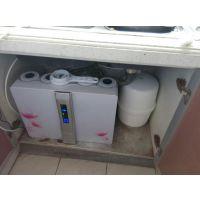 济南专业净水器销售安装、净水器维修滤芯更换康康竭诚服务