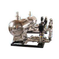 供水设备吧|供水设备|利昌(在线咨询)