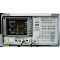 供应安捷伦HP8593E频谱分析仪-二手频谱仪价格