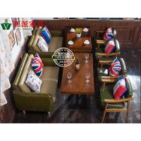 日式餐厅桌椅 餐厅桌椅报价 普通餐厅桌椅 广东餐厅桌椅