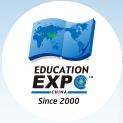 2017中国国际教育展