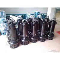 北京隆发兴业水泵修理厂顺义天竺污水泵销售维修打捞电机维修