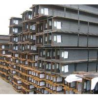 昆明马钢Q235BH型钢,100mmx100x6x8x12米昆明市场直销