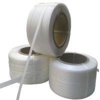 供应珠海进口纤维打包带