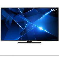 TCL D55E161 爱奇艺55寸极光 智能网络 内置wifi 互联网液晶电视