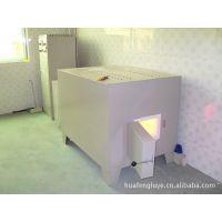 中国诚信电炉、恒温烘箱热处理工程设备华丰电炉