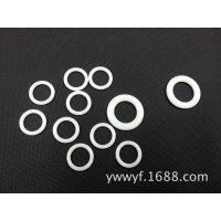 计数环,记号工具,编织配件,毛衣编织工具,塑料计数环,记号圆环
