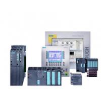 西门子TS适配器II用于ISDN远程服务
