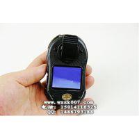 防水高清数码视频记录仪