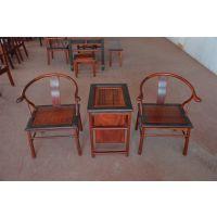 泉州实木厂家直销茶水柜 茶几 实木椅子酒店椅子办公桌 简约