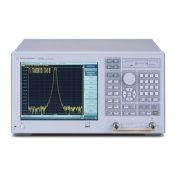 收购,Agilent E5061A HP8563E 网络分析仪