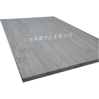 供应浙江竹板,安吉竹板,平阳竹板,竹木板