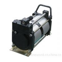 GPV05空气加压泵-赛思特