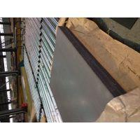 优质酸洗板QSTE500TM宝钢正品
