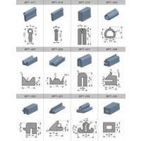 供应葫芦岛机械密封条可定制
