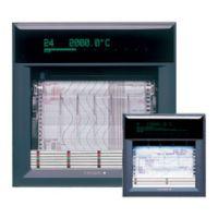横河有纸记录仪 UR20000、横河仪表厂家、横河仪表代理