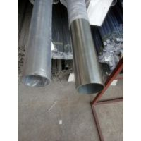 供应佛山高要求不锈钢拉手用管35*1.0高端豪华拉手3825矩管316L/304均可订做
