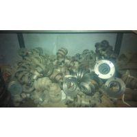 混凝土配料机 皮带机电机传动配件 连轴器 皮带轮
