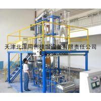 山东精馏塔设备,GY-2山东精馏塔设备厂家