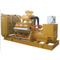 200千瓦 国产上柴发电机组 200KW能连续运行多长时间 商场备用发电机组 给电梯和照片用发电机组