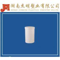 化工塑料桶0.5L化工桶0.5Kg涂料桶厂价直销机油桶农药桶