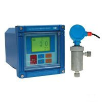 思普特 在线电磁式酸碱浓度计 SPT/DCG-760A